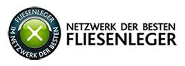 partner-netzwerkderbesten